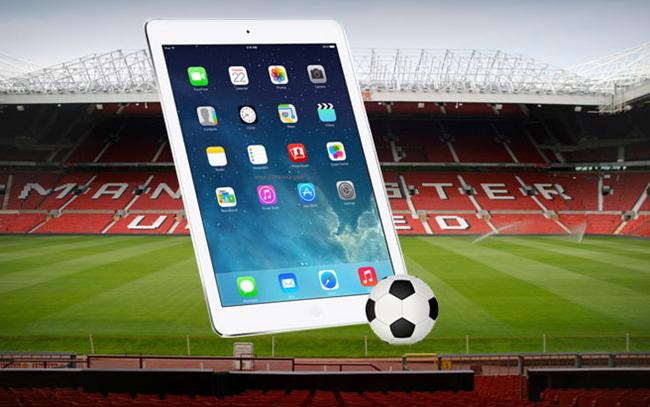 tn-tablet (technet, tablet, sport, ipad, tiltás, futball)