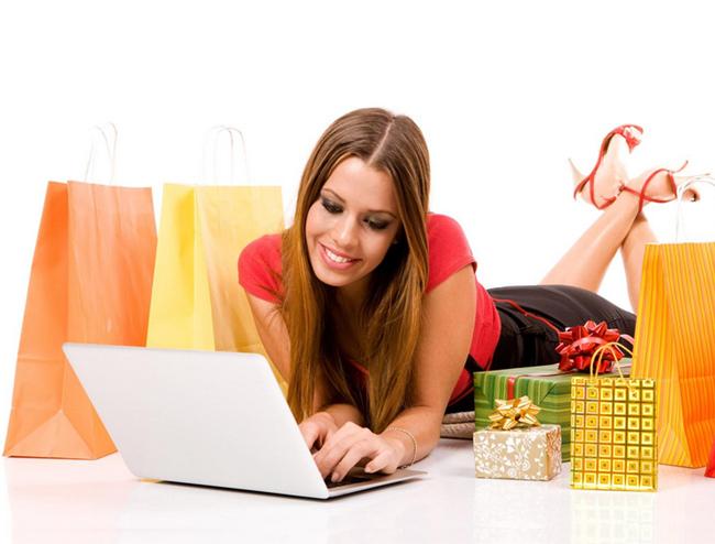 tn-webshop (technet, nfh, fogyasztóvédelem, internet, wesbhop, vásárlás)