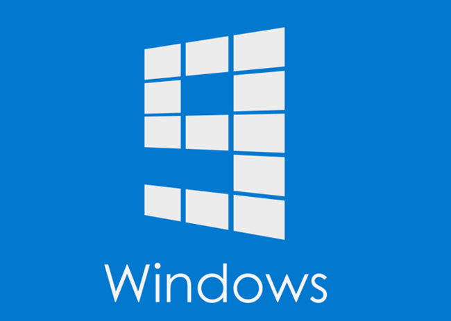 tn-win9 (technet, microsoft, windows, szoftver)