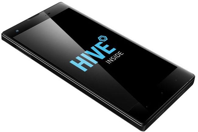 xolo-hive-okostelefon-mobilport-01 (xolo, hive, android, mobiltelefon, okostelefon, mobilport, )