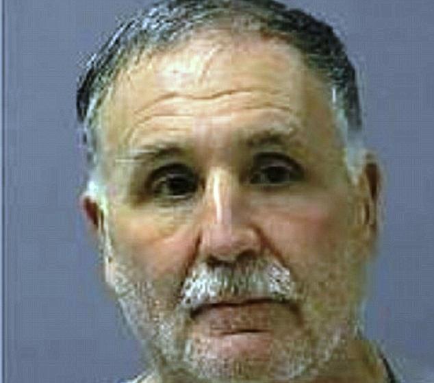 Anthony Novellino (késelés, gyilkosság, usa, )