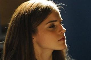 Emma-Watson(1)(1)(960x640).jpg (Emma Watson, színésznő)