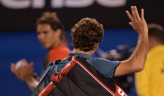 Federer (federer, nadal, )