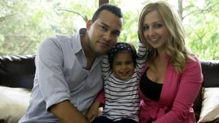 Gombos Edina és családja (gombos edina, )