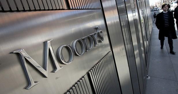 Moody's  (Moody's )
