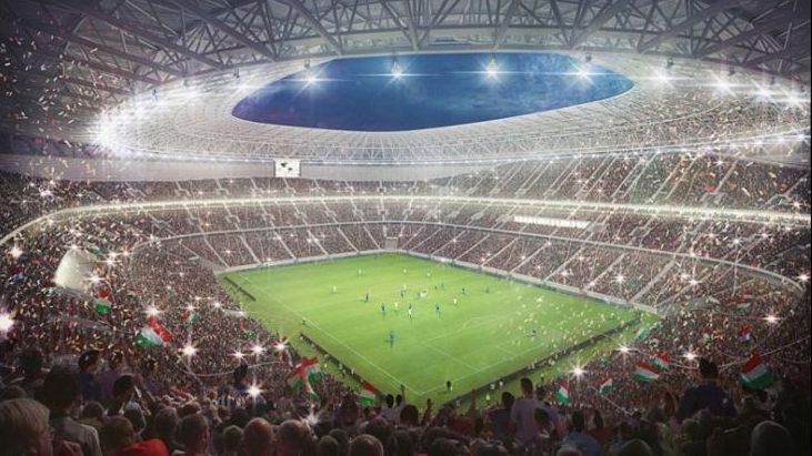 Hivatalos  a Puskás-stadion csak 142 e9c018c118