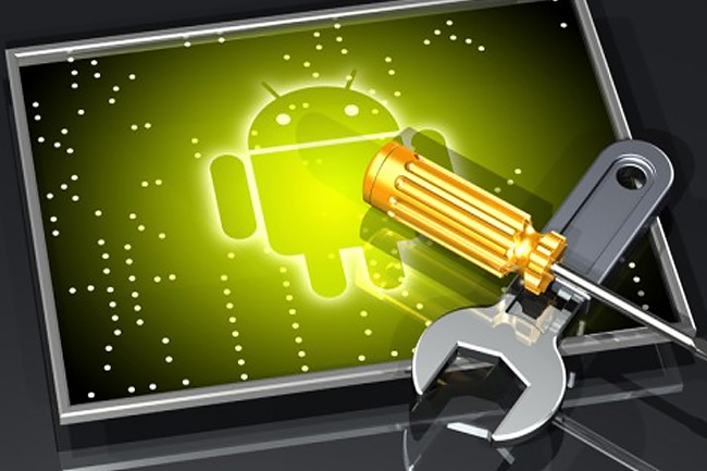 android-fejleszto-kepzes-mobilport (mobilport, android, alkalmazás, app, applikáció, fejlesztés, fejlesztő, okostelefon, tablet, tanfolyam, oktatás, képzés, )