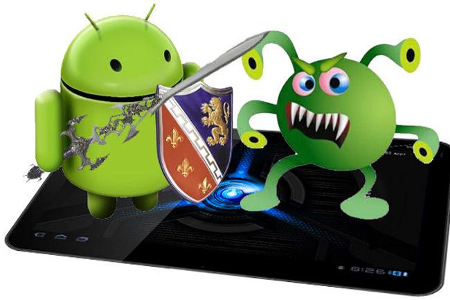 android-virus-01 (mobilport, android, vírus, hacker, google, symantec, )