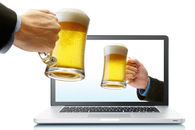 beer-sor-domain-technet-hu-hir24 (technet, internet, web, weboldal, honlap, icann, domain, domén, sör, sörözés, söröző, )