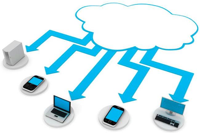 cloud-01 (technet, cloud, felhő, internet, felhőszolgáltatás, e-mail, megosztás, fájlmegosztás, távmunka, e-mail, iroda, technológia, )