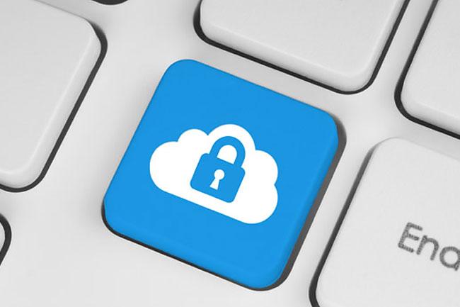 cloud-02 (technet, cloud, felhő, internet, felhőszolgáltatás, e-mail, megosztás, fájlmegosztás, távmunka, e-mail, iroda, technológia, )