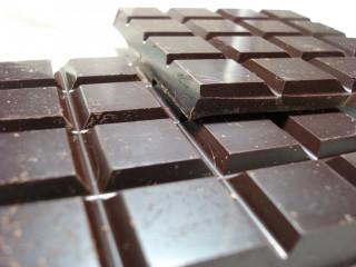 csoki (csoki)