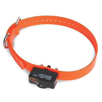 elektromos nyakörv (nyakörv, elektrosokk, )