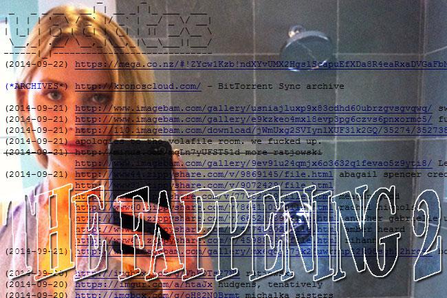 fappening-2-technet (technet, fappening, meztelen, kiszivárgott, icloud, hacker, apple, fotó, videó, internet, biztonság, felhő, cloud,)