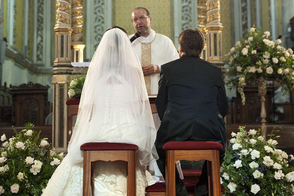 házasság (házasság)