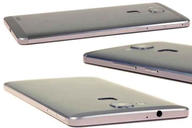 huawei-ifa-01 (mobilport, ifa, huawei, ascend, okostelefon, mobiltelefon, mate7, g7, )