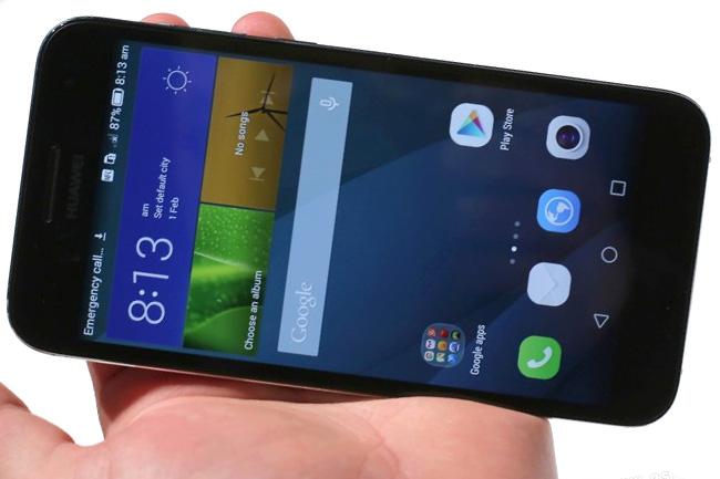 huawei-ifa-02 (mobilport, ifa, huawei, ascend, okostelefon, mobiltelefon, mate7, g7, )