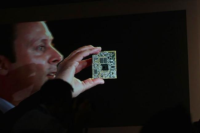 intel-core-m-01 (intel, core m, processzor, cpu, laptop, notebook, tablet, ifa, technet, )