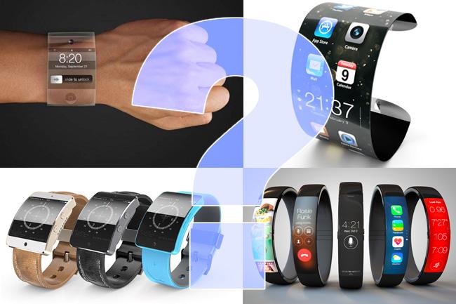 iphone-divat-02 (iphone, iwatch, apple, okostelefon, mobiltelefon, mobil, mobilport, divat, okosóra, )