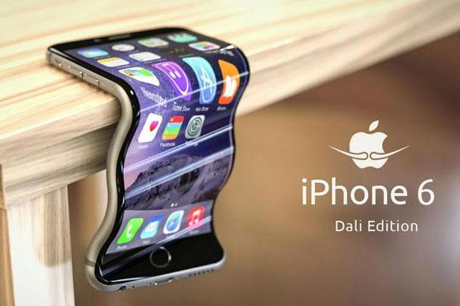 iphone6-botrany-01 (mobilport, iphone, iphone 6, iphone 6 plus, apple, hiba, botrány, ios, ios 8, okostelefon, mobiltelefon, telefon, mobil, )