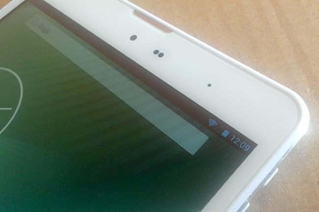 koobe-x8-03 (technet, teszt, tablet, táblagép, koobe, x8 slim, android, olcsó, )