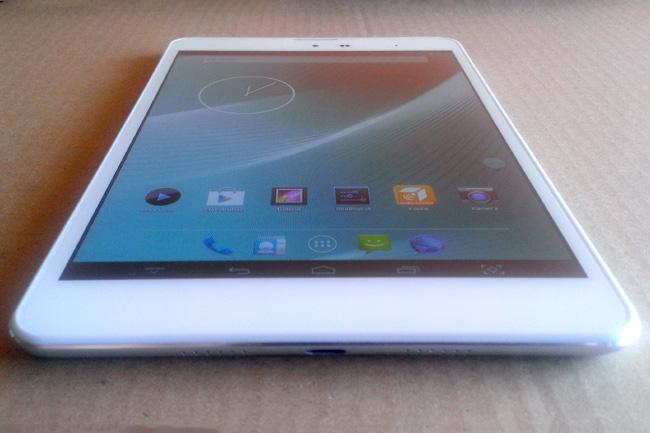 koobe-x8-07 (technet, teszt, tablet, táblagép, koobe, x8 slim, android, olcsó, )