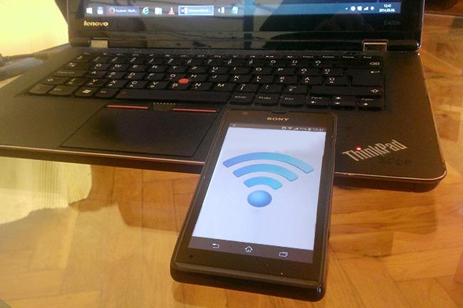 mobilinternet01 (technet, mobilnet, mobil internet, internet, sim, hotspot, notebook, laptop, wifi, tipp, tippek, stick, android, ios, windows phone, )
