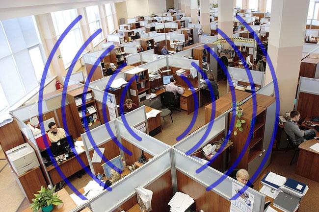 mobilnet-iroda-technet-00 (technet, mobilport, mobilnet, mobil internet, tipp, router, iroda, irodai, internetezés, telenor, wifi, )