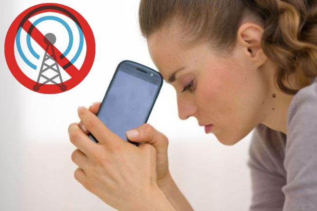 mobilport-tippek-00 (mobilport, technet, mobilnet, mobil internet, internet, okostelefon, mobiltelefon, mobil, telefon, tipp, tippek, telenor, android, windows phone, ios, )