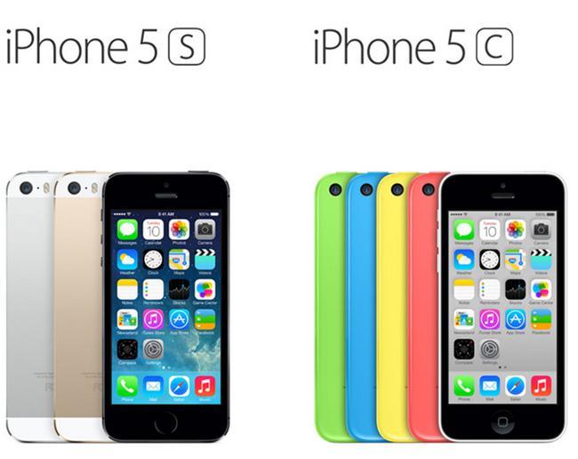 mp-ap1 (mobilport, apple, iphone, olcsó, okostelefon, ios)
