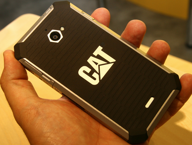 mp-c02 (mobilport, okostelefon, strapamobil, android, caterpillar)