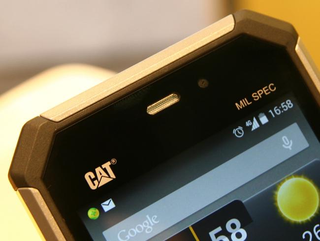 mp-c06 (mobilport, okostelefon, strapamobil, android, caterpillar)