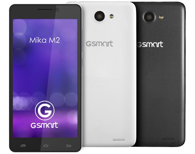 mp-gb1 (mobilport, gigabyte, gsmart, android, kitkat, okostelefon)