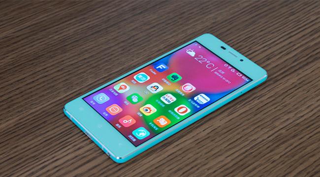 mp-gio2 (mobilport, android, okostelefon, vékony, kínai, amoled)
