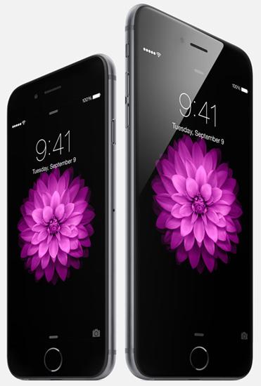mp-i2 (mobilport, apple, iphone, okostelefon, ios)