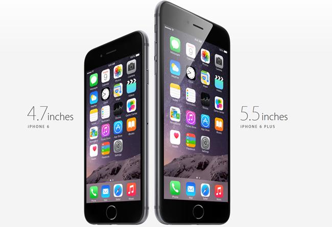 mp-ip66 (mobilport, apple, iphone, okostelefon, ios, phablet)
