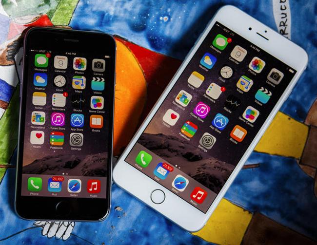 mp-ips (mobilport, apple, iphone, nokia, lumia, samsung, galaxy, ios, android)