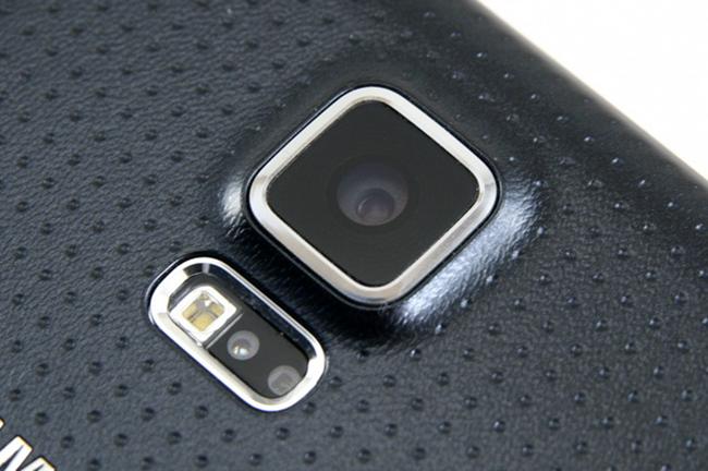 mp-kam (mobilport, kamera, mobil, okostelefon, toplista, android, ios)