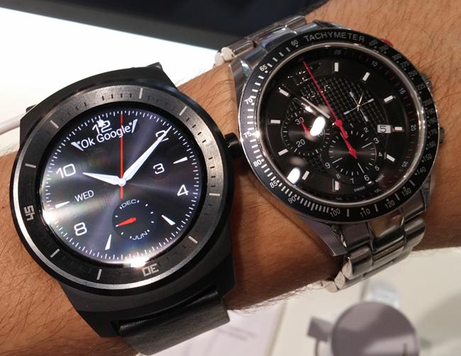 mp-lgw1(430x286).jpg (mobilport, lg, watch, okosóra, android)