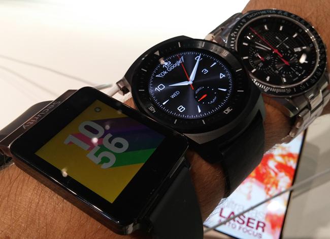 mp-lgw2 (mobilport, lg, okosóra, watch, smart)