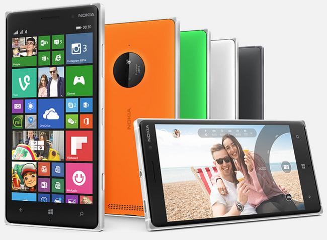 mp-lu1 (mobilport, microsoft, nokia, lumia, windows, okostelefon)