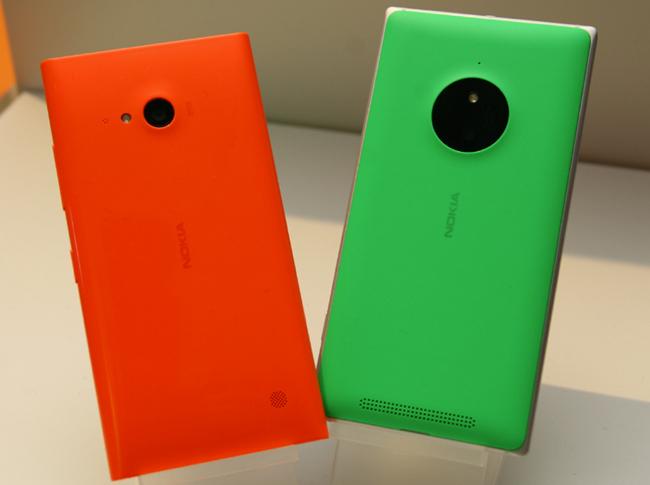 mp-ms1 (mobilport, microsoft, nokia, lumia, okostelefon, windows)