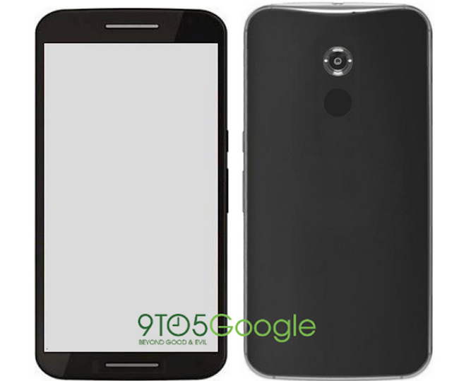 mp-nx6 (mobilport, google, nexus, android, motorola, iphone)