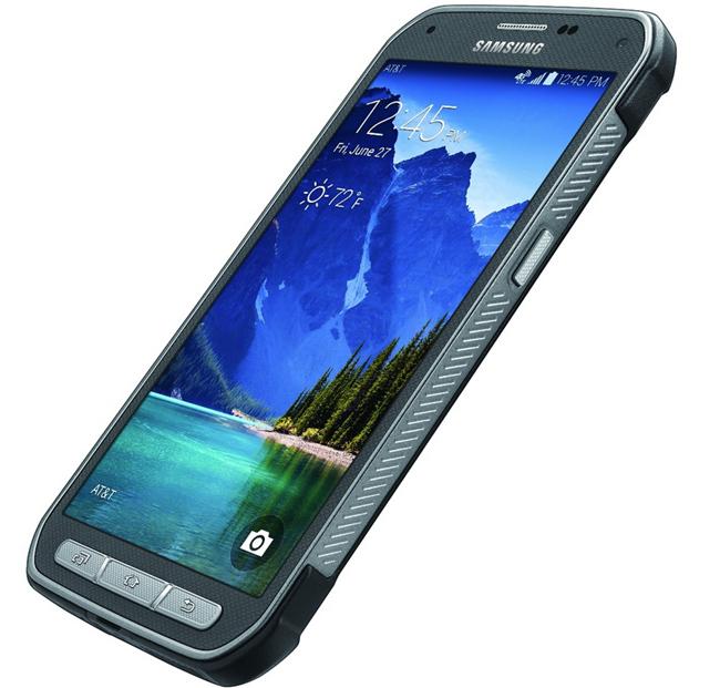 mp-s5a (mobilport, samsung, galaxy, android, strapamobil, okostelefon)