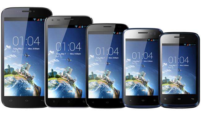 mp-sp (mobilport, okostelefon, mobil, samsung, apple, ios, android)