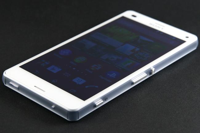 mp-sx03 (mobilport, teszt, sony, xperia, csúcsmobil, vízálló, android)