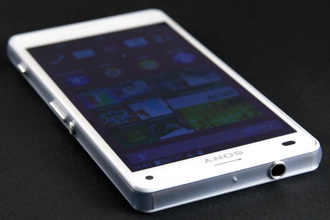 mp-sx04 (mobilport, teszt, sony, xperia, csúcsmobil, vízálló, android)