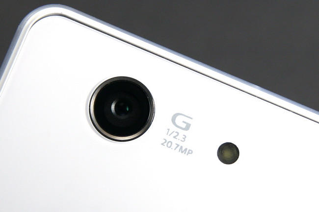 mp-sx07 (mobilport, teszt, sony, xperia, csúcsmobil, vízálló, android)