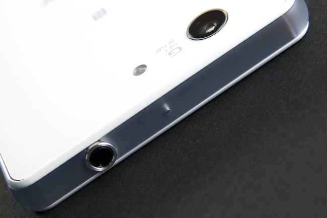 mp-sx08 (mobilport, teszt, sony, xperia, csúcsmobil, vízálló, android)