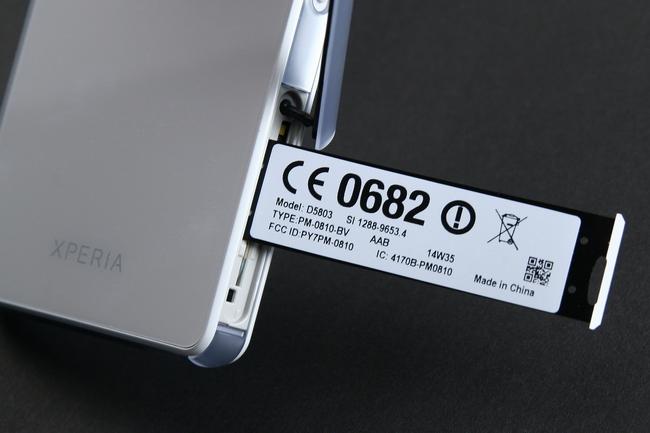 mp-sx11 (mobilport, teszt, sony, xperia, csúcsmobil, vízálló, android)